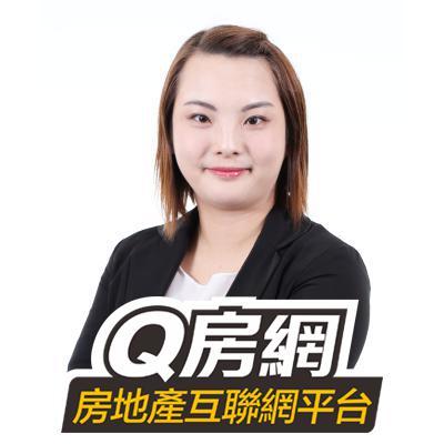 張文莉_Q房網