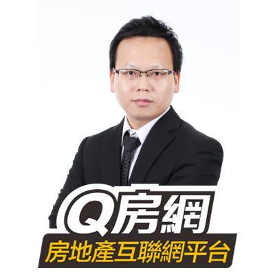 楊定生_Q房網