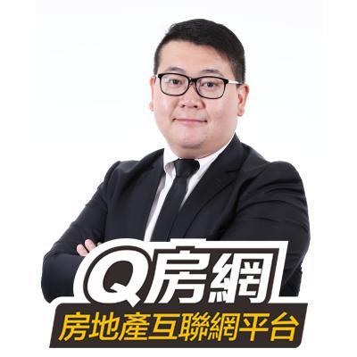 何家權_Q房網