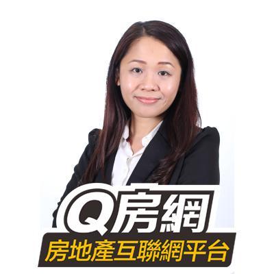 黃婉儀_Q房網
