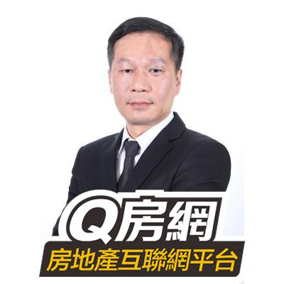 張羿_Q房網