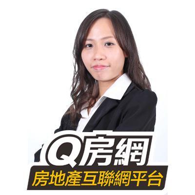 梁穎莊_Q房網