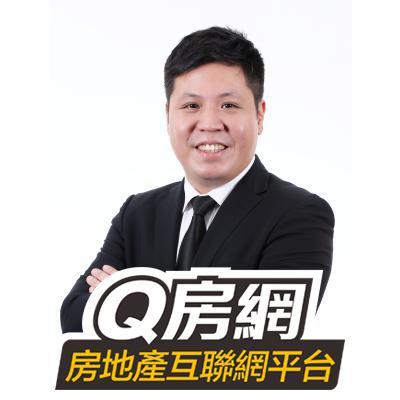 林子溢_Q房網