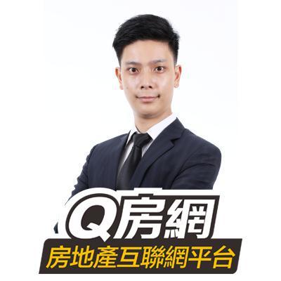 梁爾東_Q房網