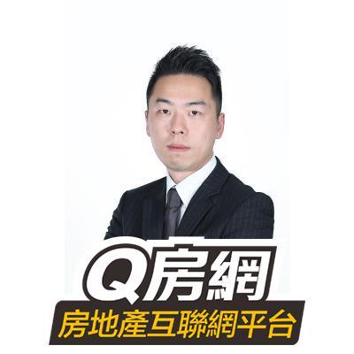 黃一鋒_Q房網