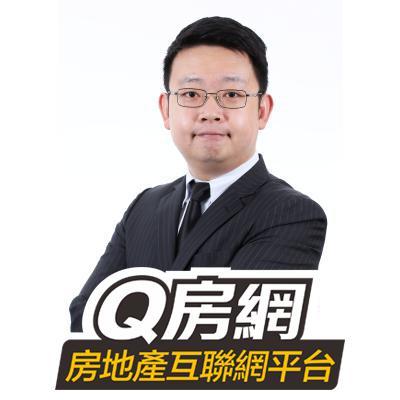 彭志欣_Q房網
