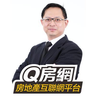 賴龍軍_Q房網