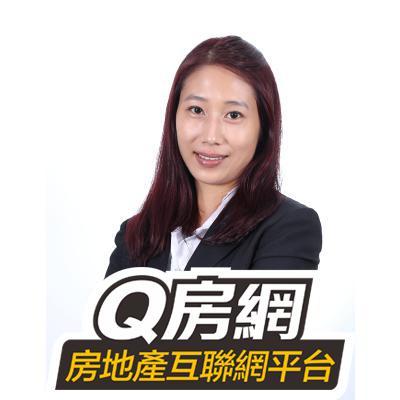 陳雅珍_Q房網