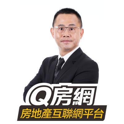 楊耀霆_Q房網