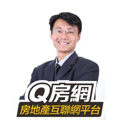 李志輝_Q房網