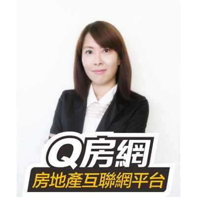 陳淑娟_Q房網