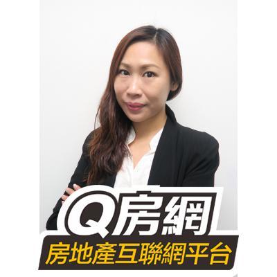 李凱兒_Q房網