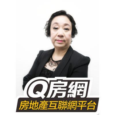 關瑞芳_Q房網