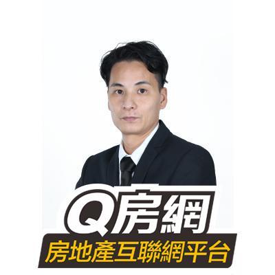 陳施誠_Q房網