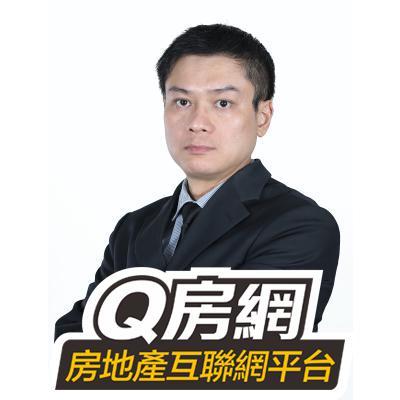 蕭國洪_Q房網