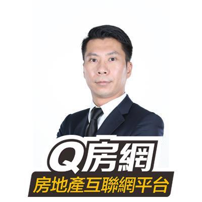 庄育軍_Q房網