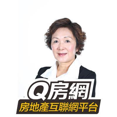 陳慕賢_Q房網