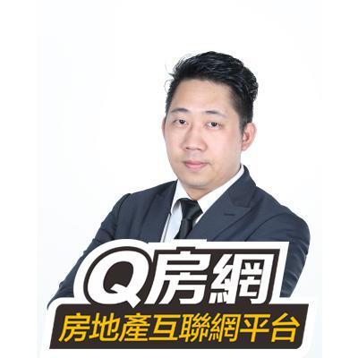 陳成就_Q房網