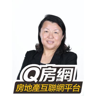 王禎園_Q房網