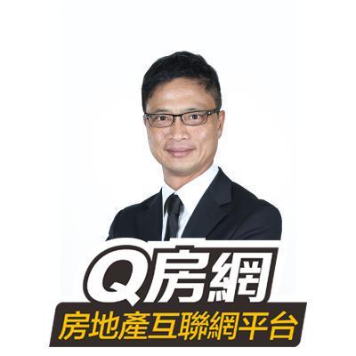 尹偉光_Q房網
