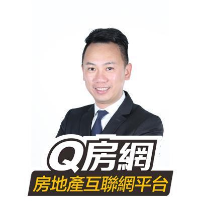 馮繼忠_Q房網
