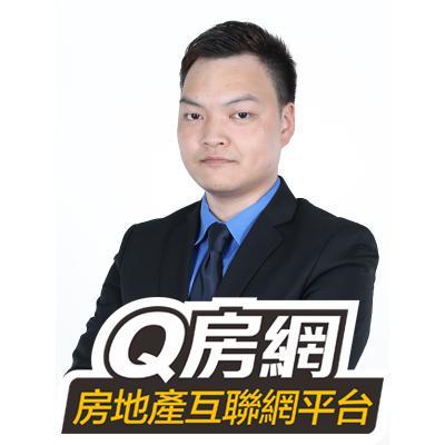 鄭鎮光_Q房網