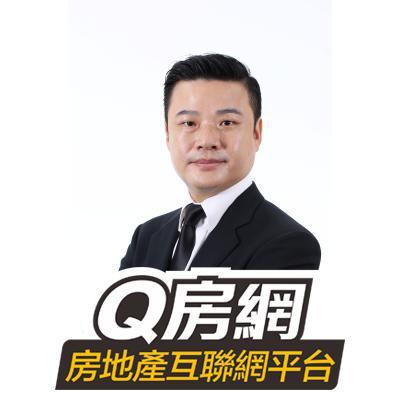 劉範聖_Q房網
