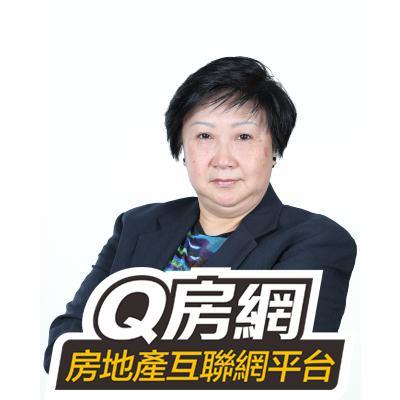 林寶蓮_Q房網
