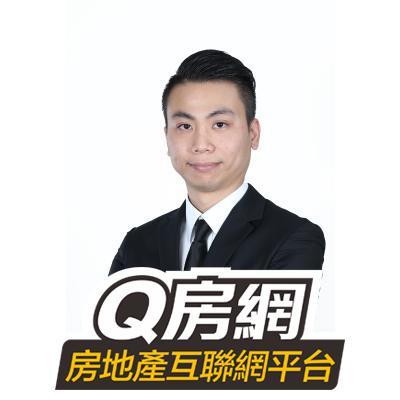 郭浩賢_Q房網