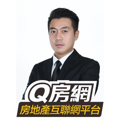 王曉聰_Q房網