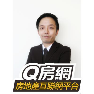 吳子豐_Q房網
