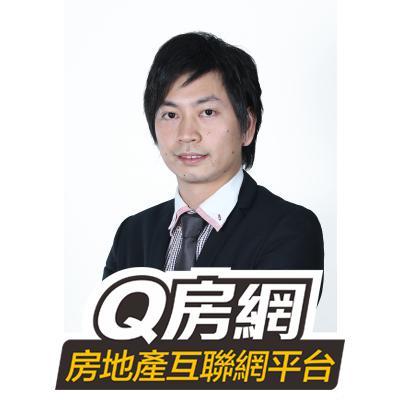 呂志成_Q房網