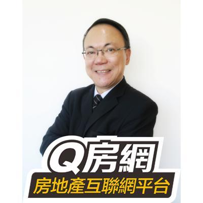 謝紹安_Q房網