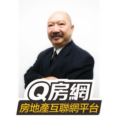 江勵舟_Q房網