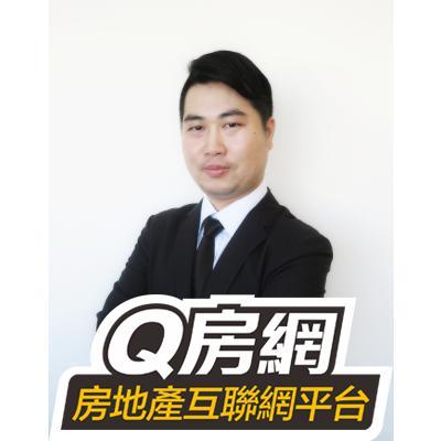 蔡志昌_Q房網