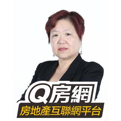 陳麗明_Q房網