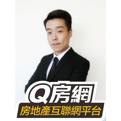 黃俊銘_Q房網