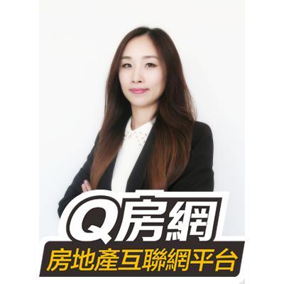 周燕君_Q房網