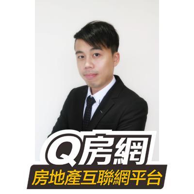戴浩然_Q房網
