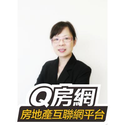 殷詠雅_Q房網