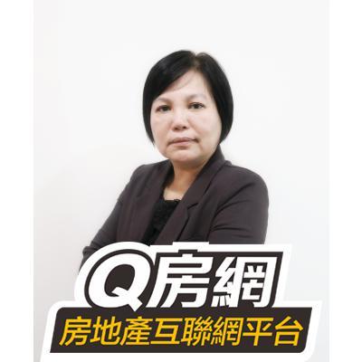 王玉珍_Q房網