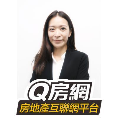 王思慧_Q房網