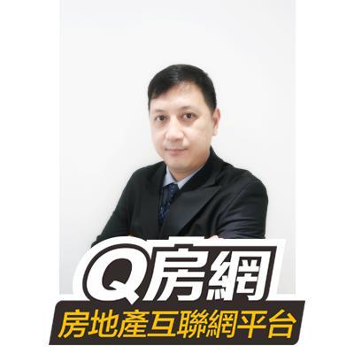胡浩強_Q房網