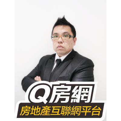 謝紹忠_Q房網