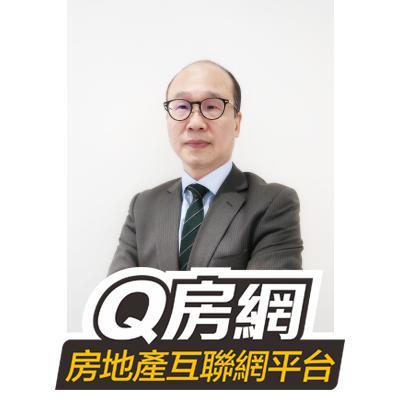 關海強_Q房網