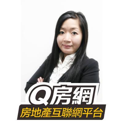 黎愛恩_Q房網