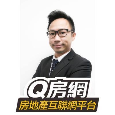 郭文禮_Q房網