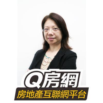 陳錦屏_Q房網