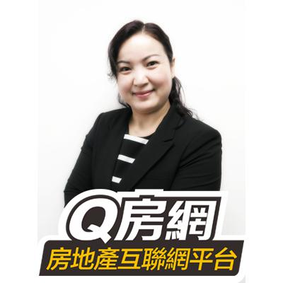 魏繼秋_Q房網