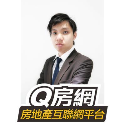 張嘉麟_Q房網